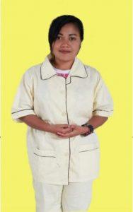 Indon3.jpg