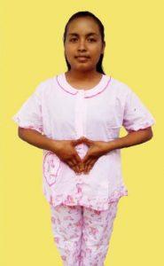 Indon4.jpg