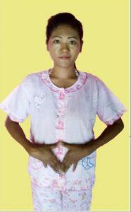 Indon5.jpg