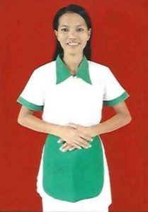 Indonesian-Maid-11.jpg