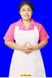Indonesian-Maid-5-280x300
