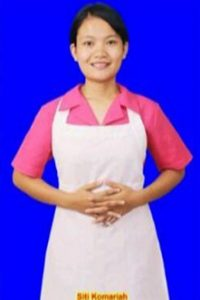 Indonesian-Maid-9-282x300